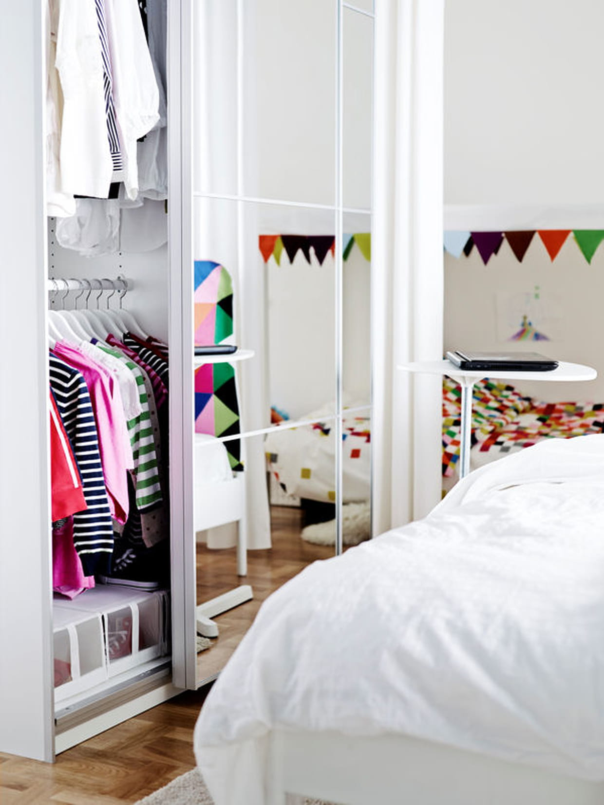 Placard coulissant - Ikea placard coulissant ...