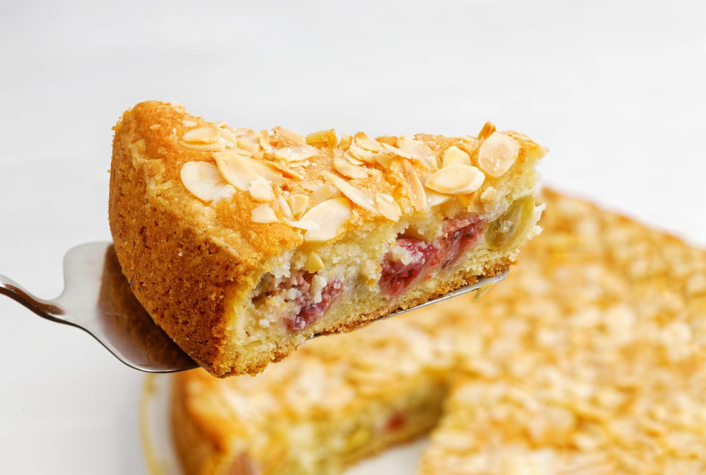 Gâteau léger: nos meilleures recettes pour se faire plaisir