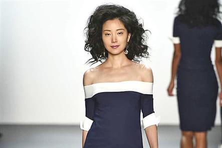 Chiara Boni La Petite Robe - passage 5