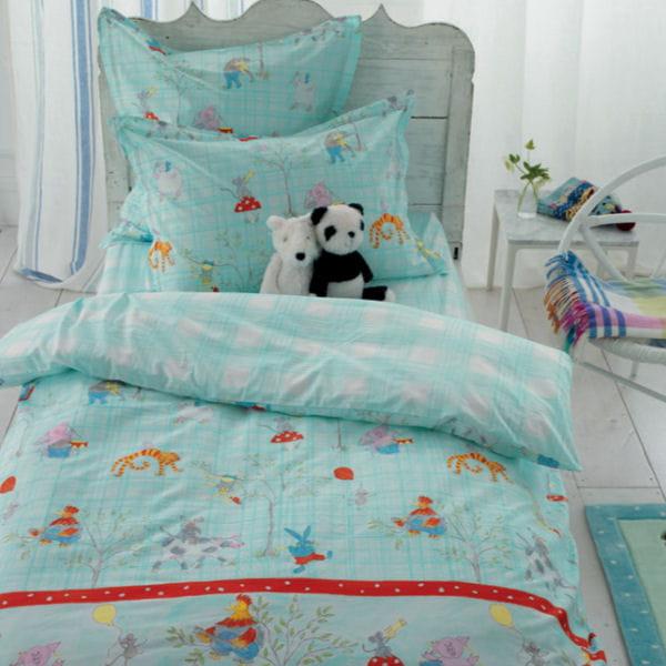 le concert des animaux. Black Bedroom Furniture Sets. Home Design Ideas