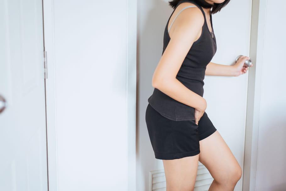 Stopper l'incontinence urinaire: à chacun sa méthode