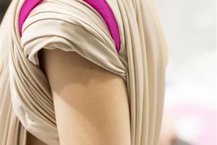Schiaparelli (Close Up) - photo 22