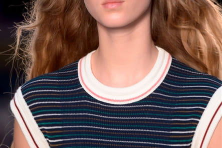 Sonia Rykiel (Close Up) - photo 20