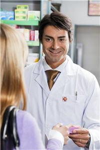 n'attendez pas le début de l'épidémie pour vous faire vacciner !