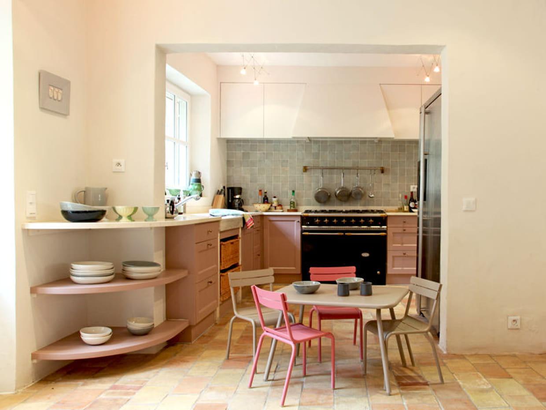 une d co pastel. Black Bedroom Furniture Sets. Home Design Ideas