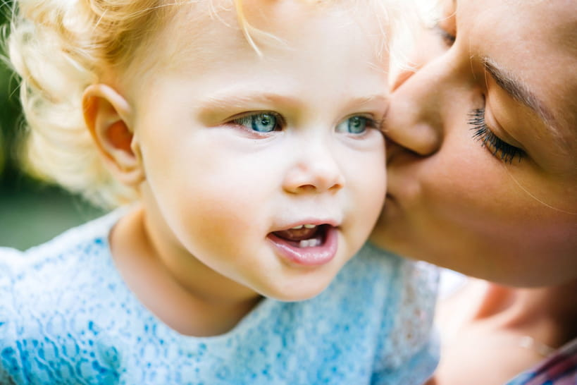 10clés pour aider son enfant à prendre confiance en lui