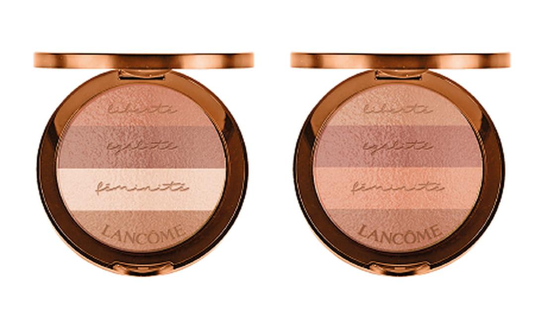 poudre-bronzante-french-bronze-Lancome