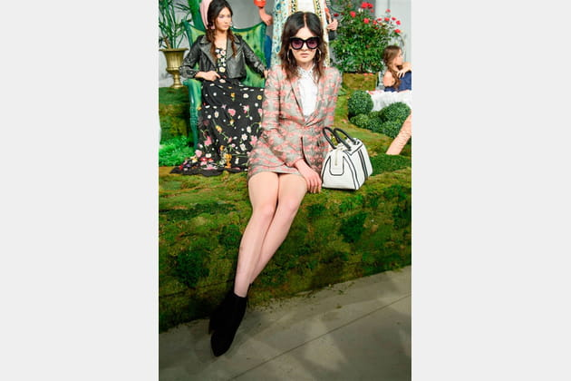 Alice Olivia By Stacey Bendet - passage 24