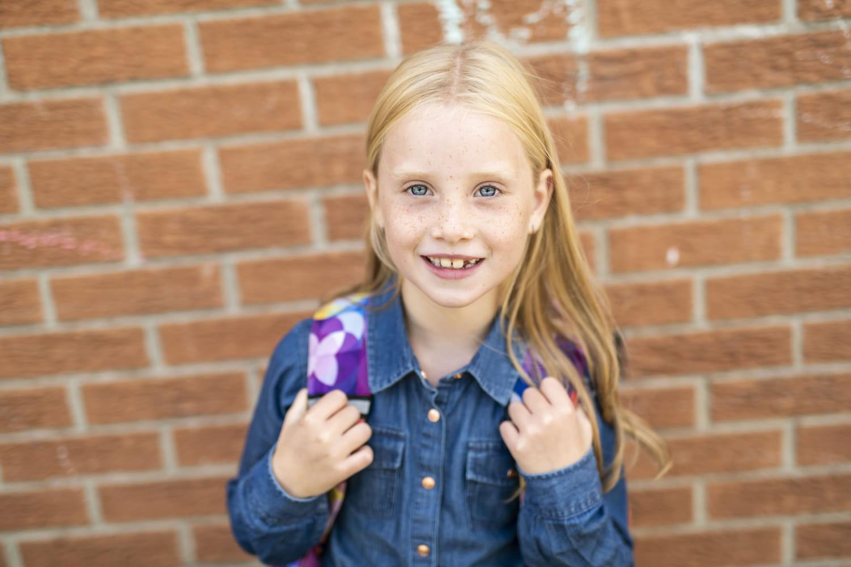 Rentrée au CP: programme, conseils pour bien accompagner son enfant