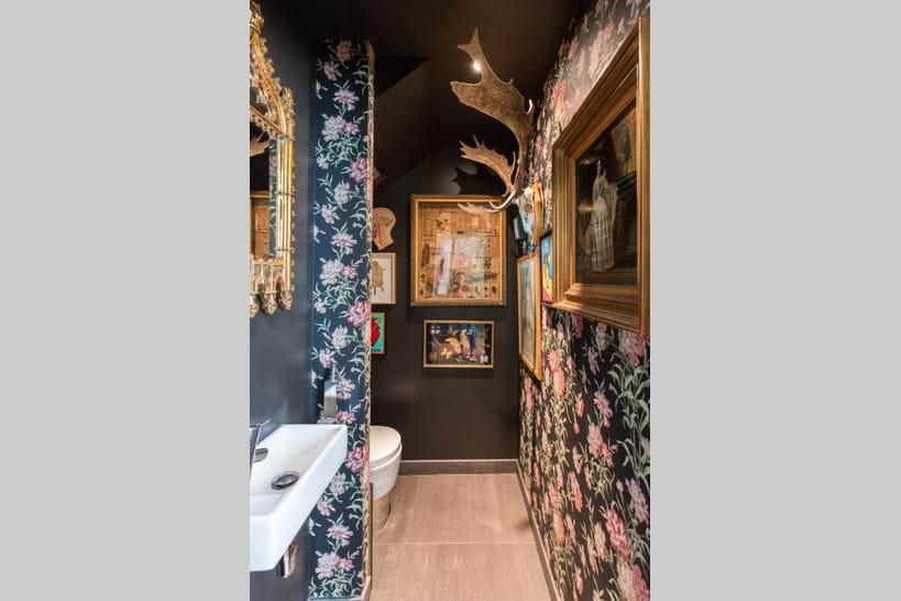 la d co mix and match mode d 39 emploi. Black Bedroom Furniture Sets. Home Design Ideas