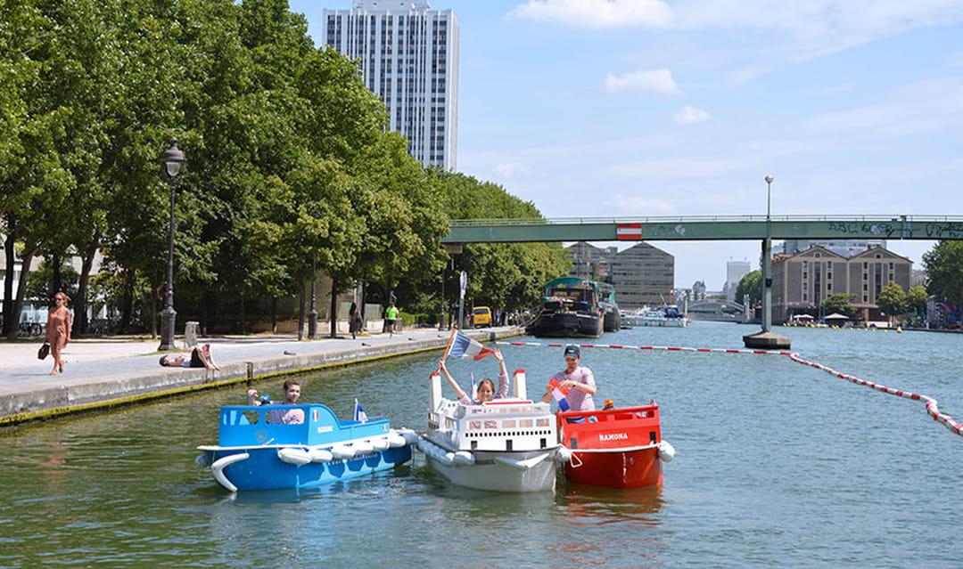 bateau-electrique-sans-permis-marin-d-eau-douce-villette