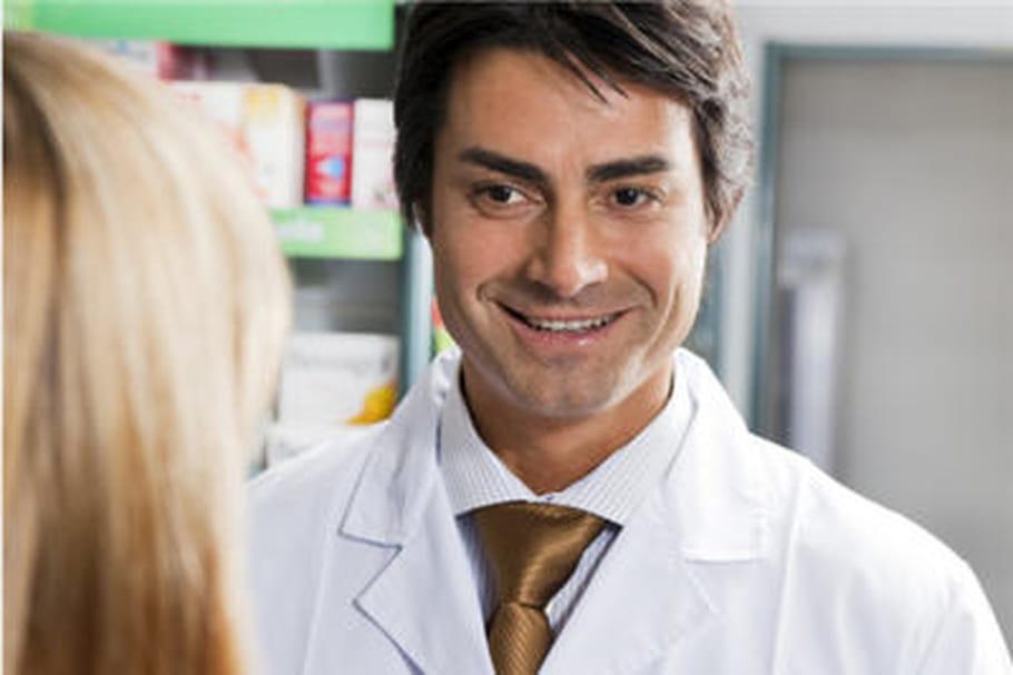 DMLA: un traitement 30fois moins cher bientôt autorisé