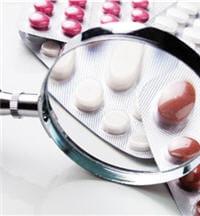 ne pas donner un médicament qui vous a été prescrit.