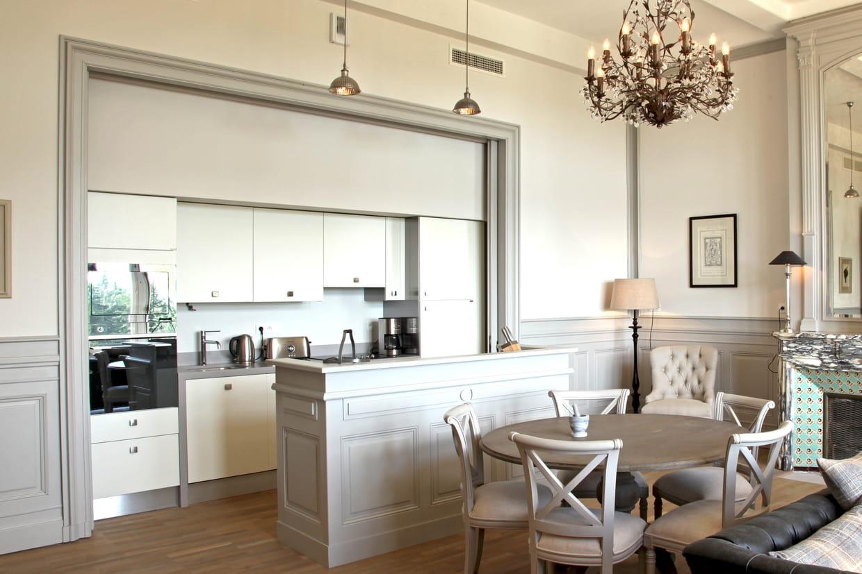 Rideau Gris Perle Ikea tout savoir sur une décoration tendance de couleur gris perle