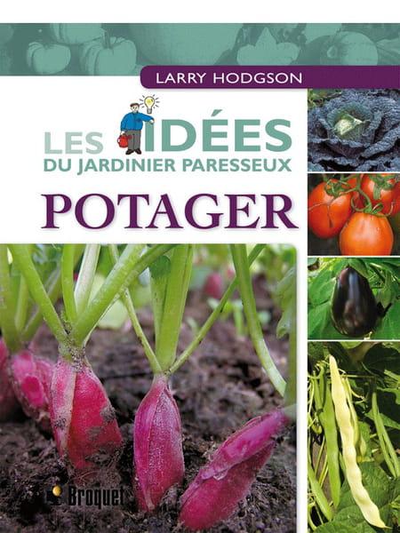 les-idees-du-jardinier-paresseux-potager-par-larry-hodgson