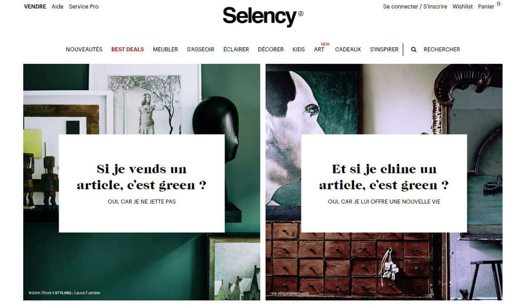 green-friday-selency