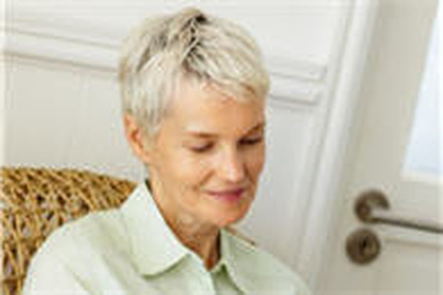 21 septembre, Journée mondiale de lutte contre Alzheimer