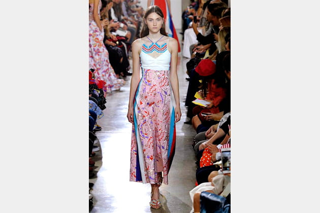 Peter Pilotto - passage 14