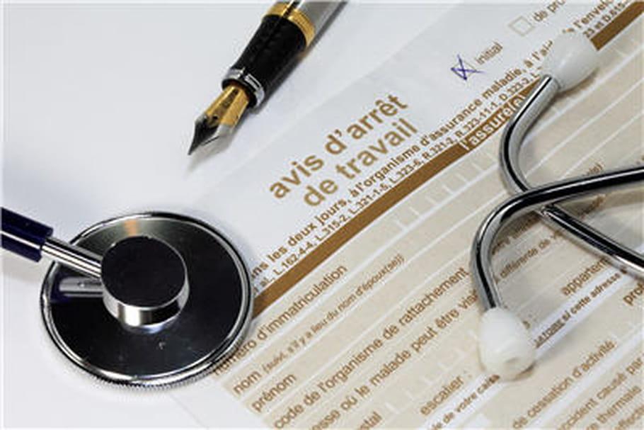 Système de santé: les Français  sont prêts à fournir des efforts et à le réformer