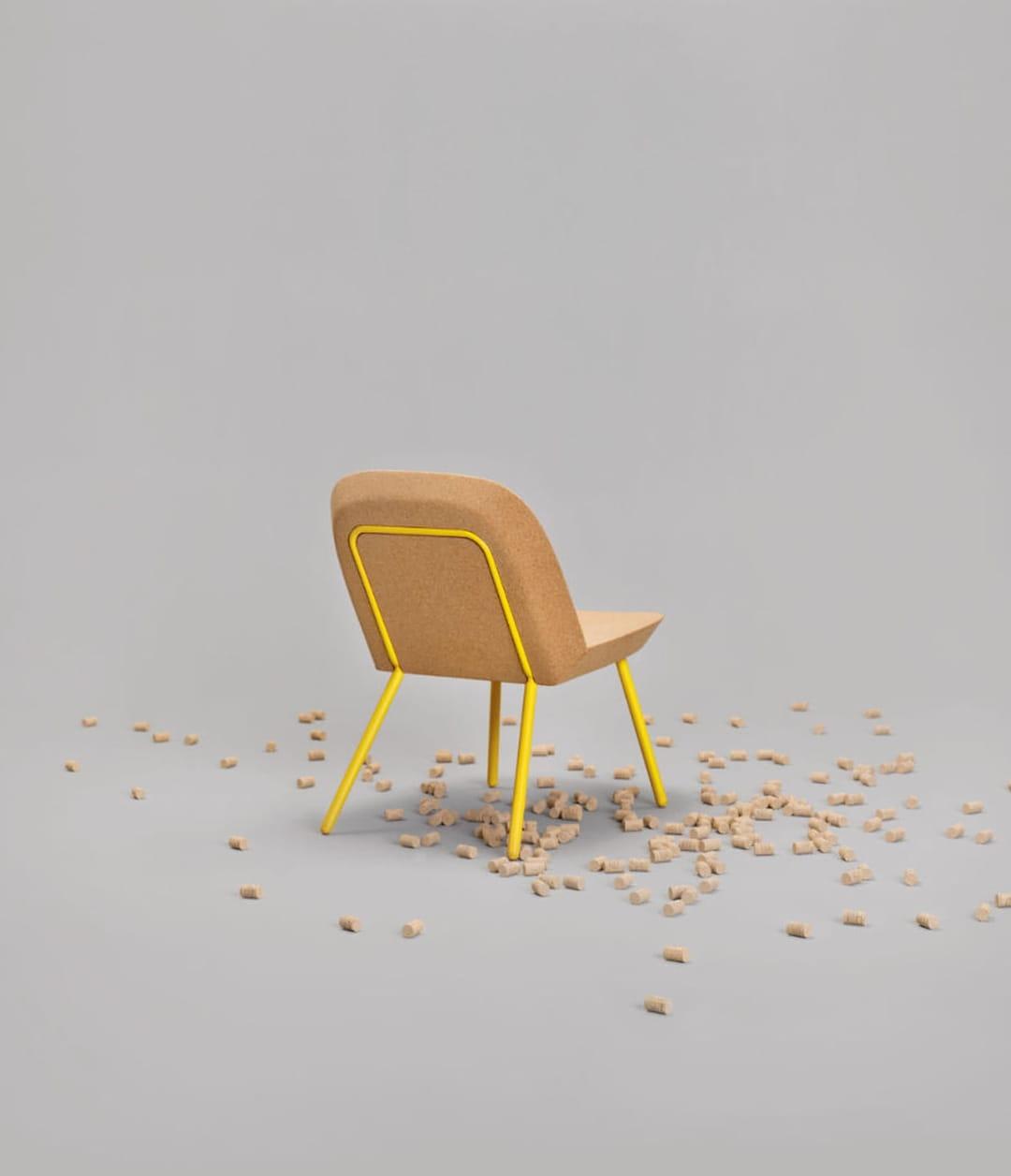 rodet-fauteuil-liege