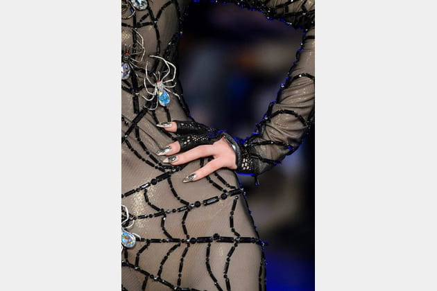 The Blonds (Close Up) - photo 21