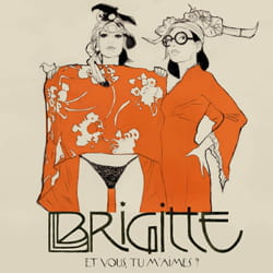 rsvisuel album def brigitte