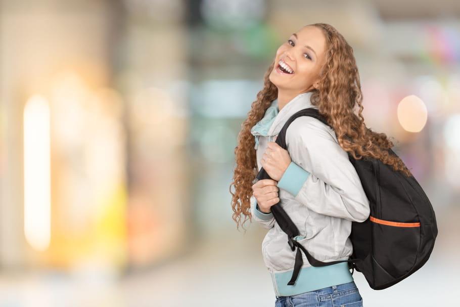 Meilleurs sacs à dos pour femmes: sélection adaptée à vos besoins