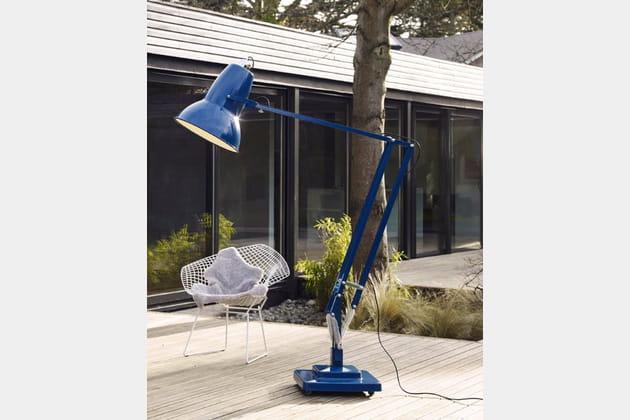 Lampe Outdoor de Made in design