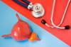 Adénome de la prostate: signes, traitements, complications