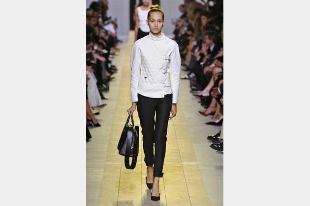 Christian Dior - passage 13