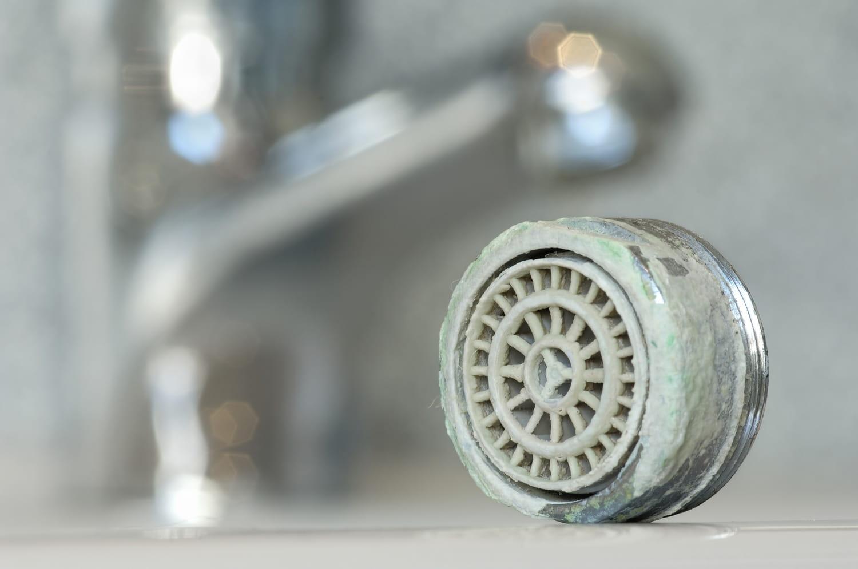 Dureté de l'eau: comment la connaitre, la mesurer?