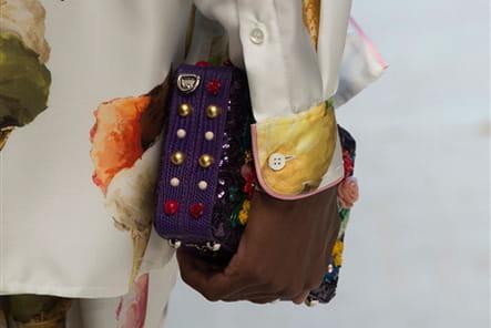 Dolce & Gabbana (Close Up) - photo 46
