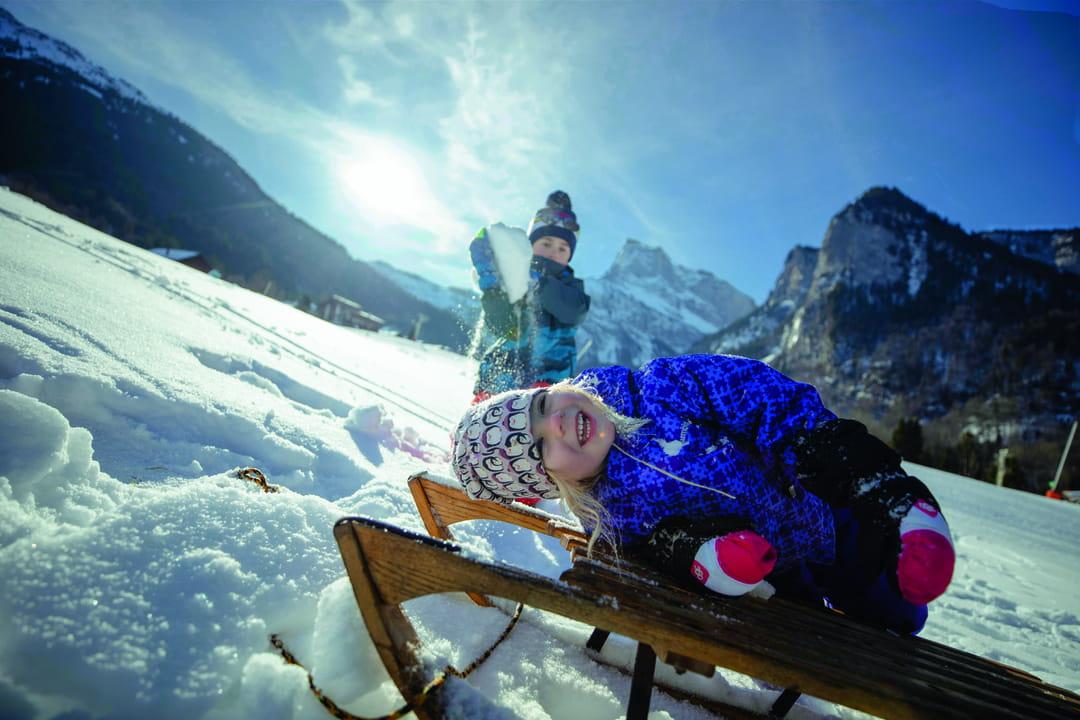 stations-de-ski-en-famille-vallee-du-haut-giffre