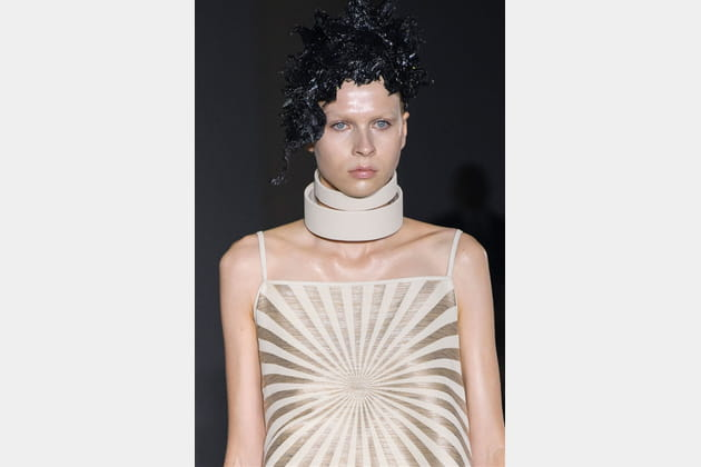 Gareth Pugh (Close Up) - photo 11