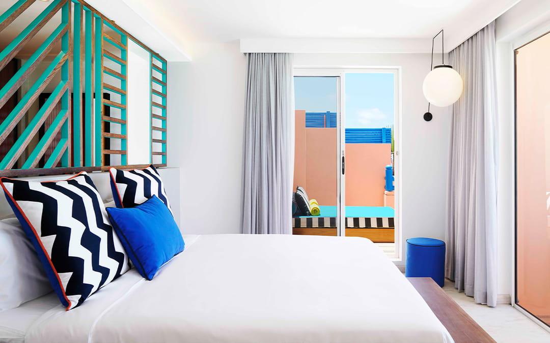 hotel-salt-of-palmar-camille-walala