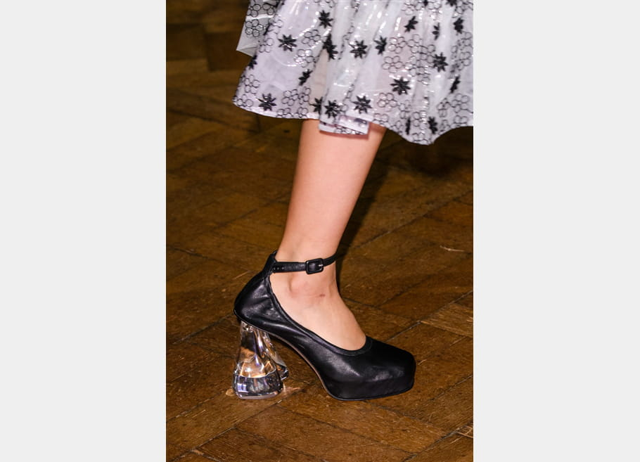 Simone Rocha (Close Up) - photo 36
