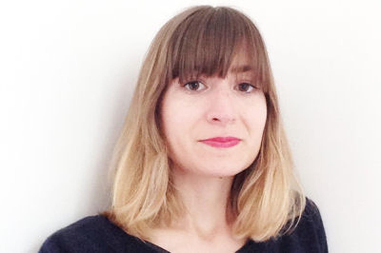Le CV déco de Juliette Beaupin