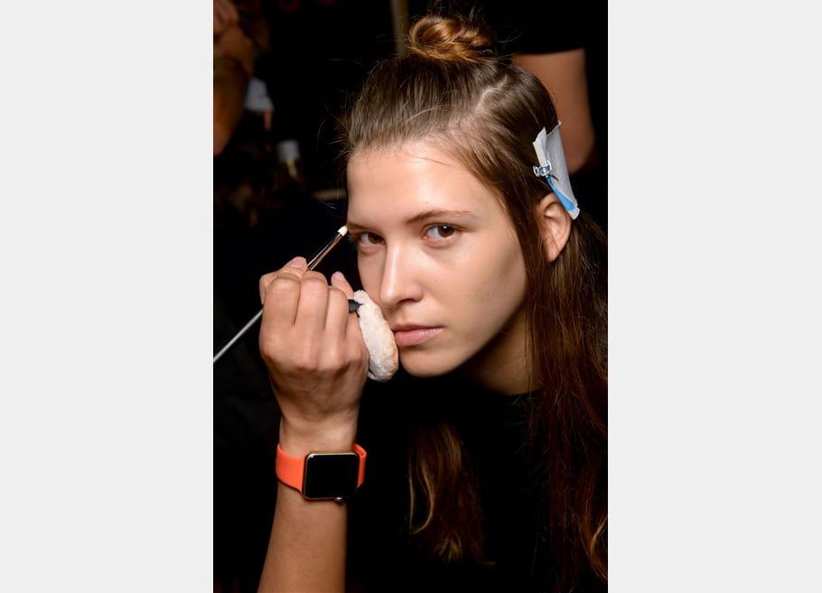 Blugirl (Backstage) - photo 8