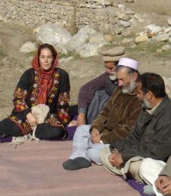 afghanistan250