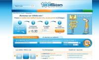 Sansrdv.com, un site Internet pour prendre un rendez-vous médical