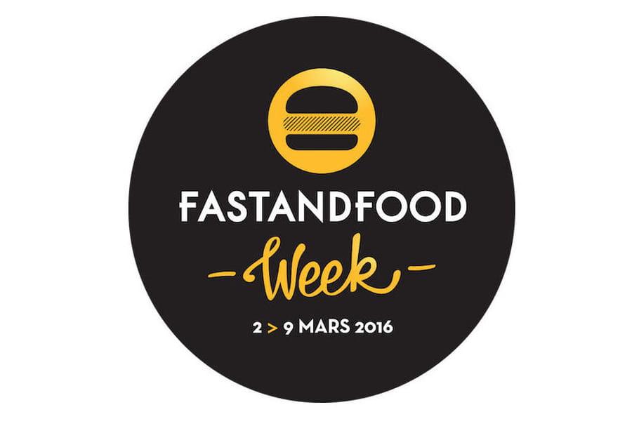 FastandFood Week : la street food fait son défilé