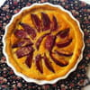 27 tarte aux prunes rouges marie pop