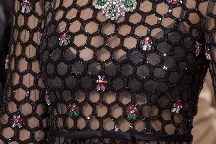 Giambattista Valli (Close Up) - photo 19