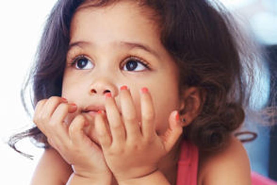 Enfant doué : pourquoi un test ?