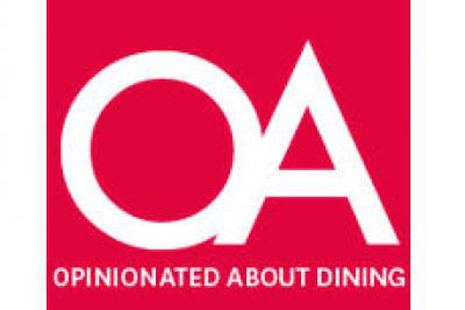 Et les meilleurs 100 restaurants européens 2013 sont...
