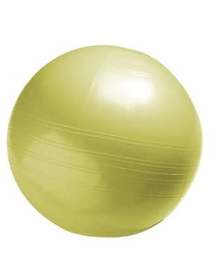 ballon de decathlon