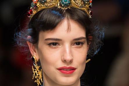 Dolce & Gabbana (Close Up) - photo 125