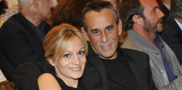 6147909 video thierry ardisson annonce son mariage sur canal