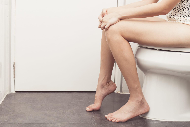Non, le vagin n'a pas besoin de vapeur d'eau chaude pour aller mieux!