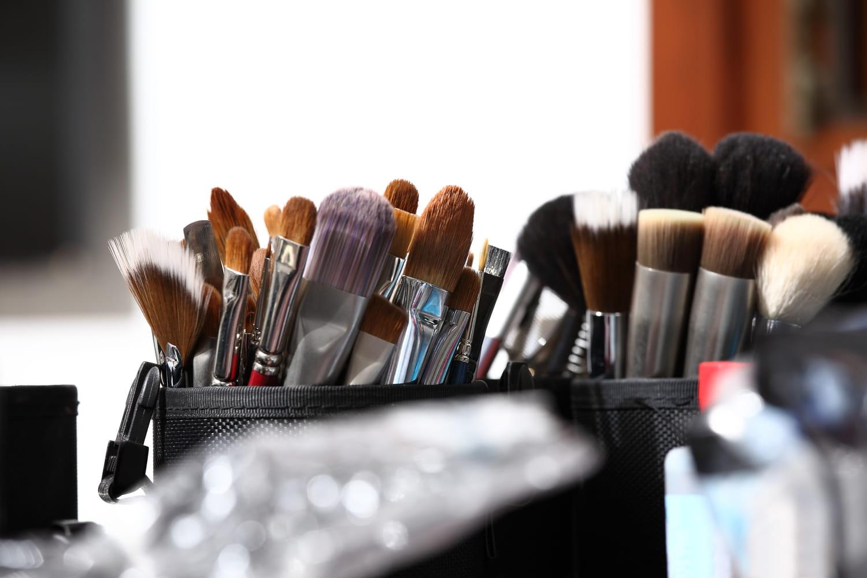 Meilleur vanity: le top pour transporter vos produits